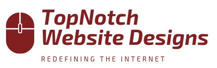 TopNotch Websites