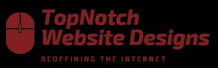 TopNotch Websites